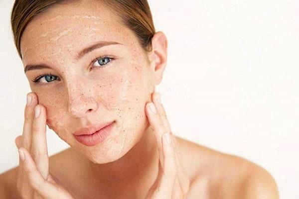 Sau đây là 8 nguyên tắc chăm sóc da trước 25 tuổi, tới 90% phái đẹp không biết hết
