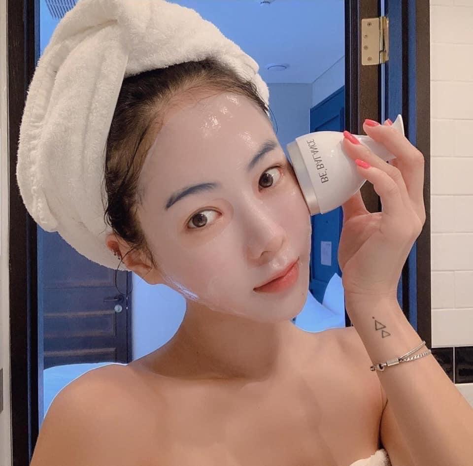 Medi peel 28 days perfect cooling skin review có tốt không?1