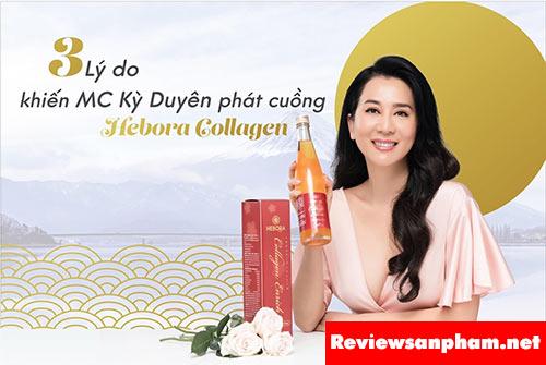 [Review] Top 6 Loại Collagen Nhật Tốt Nhất Hiện Nay