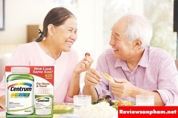 vitamin-tong-hop-centrum-silver-adults-50-325-vien-review