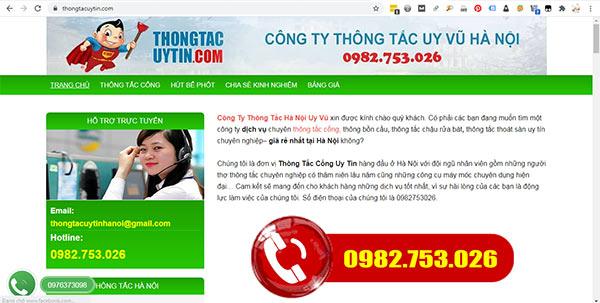 hut-be-phot-uy-tin2
