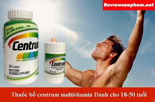 vien-bo-sung-vitamin-centrum-multivitamin-cua-my-365-vien-co-tot-khong