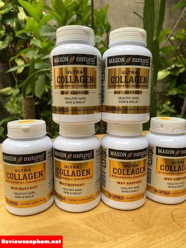 mason-natural-ultra-collagen-may-support