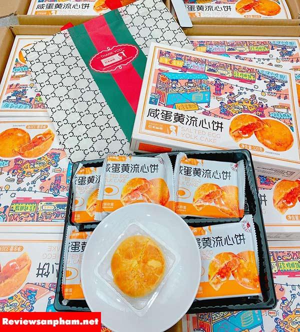 banh-trung-thu-nhan-trung-muoi-pamiriter-salted-egg-yolk-cake.